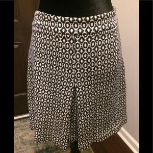 Trulli (Anthropologie) Skirt